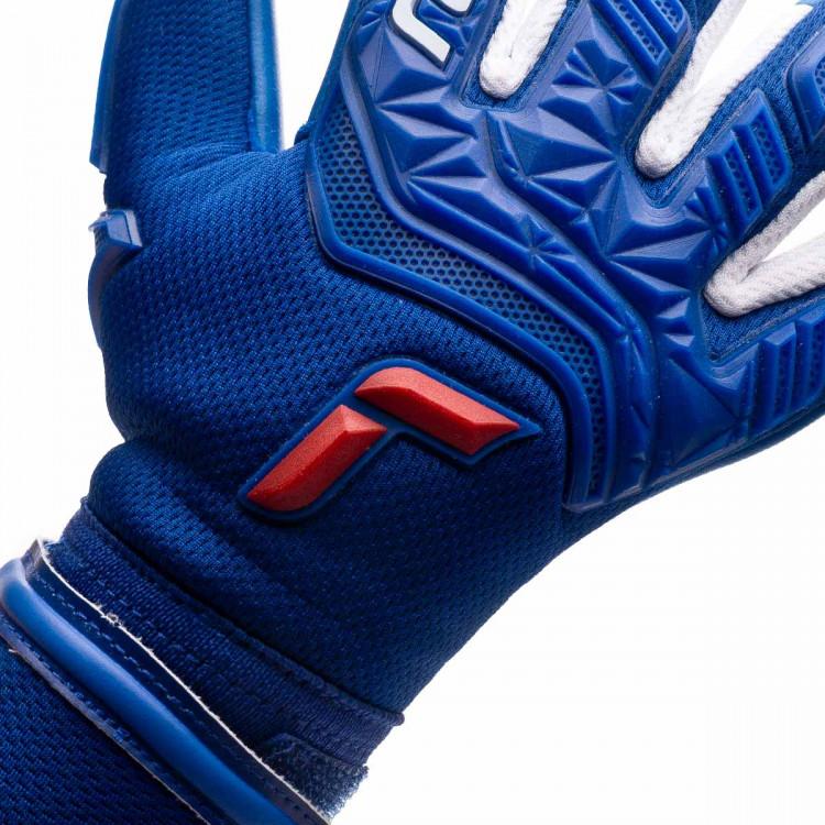 guante-reusch-attrakt-freesilver-finger-support-nino-deep-blue-azul-4.jpg