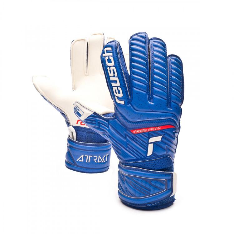 guante-reusch-attrakt-grip-finger-support-nino-azul-0.jpg