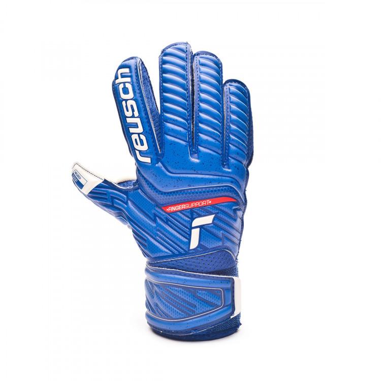 guante-reusch-attrakt-grip-finger-support-nino-azul-1.jpg