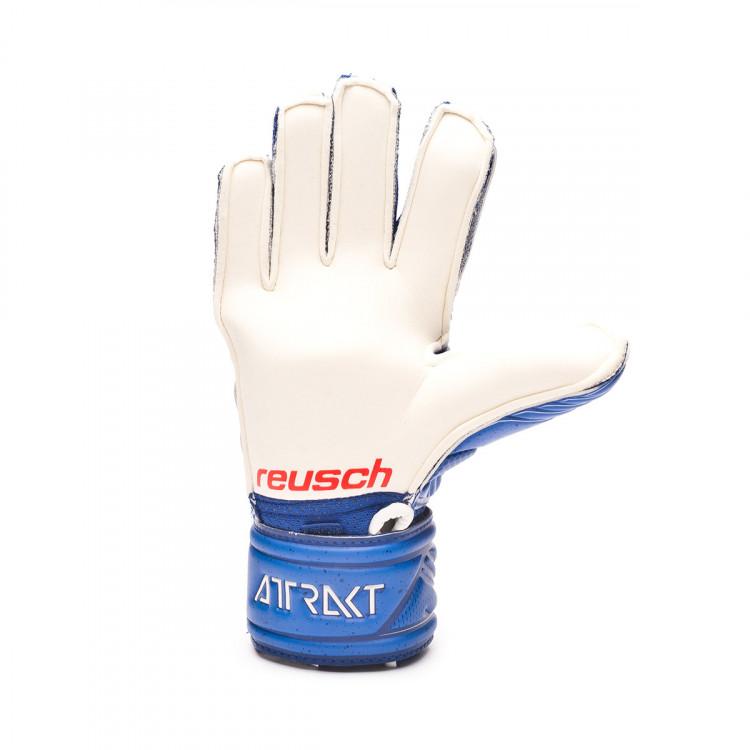 guante-reusch-attrakt-grip-finger-support-nino-azul-3.jpg