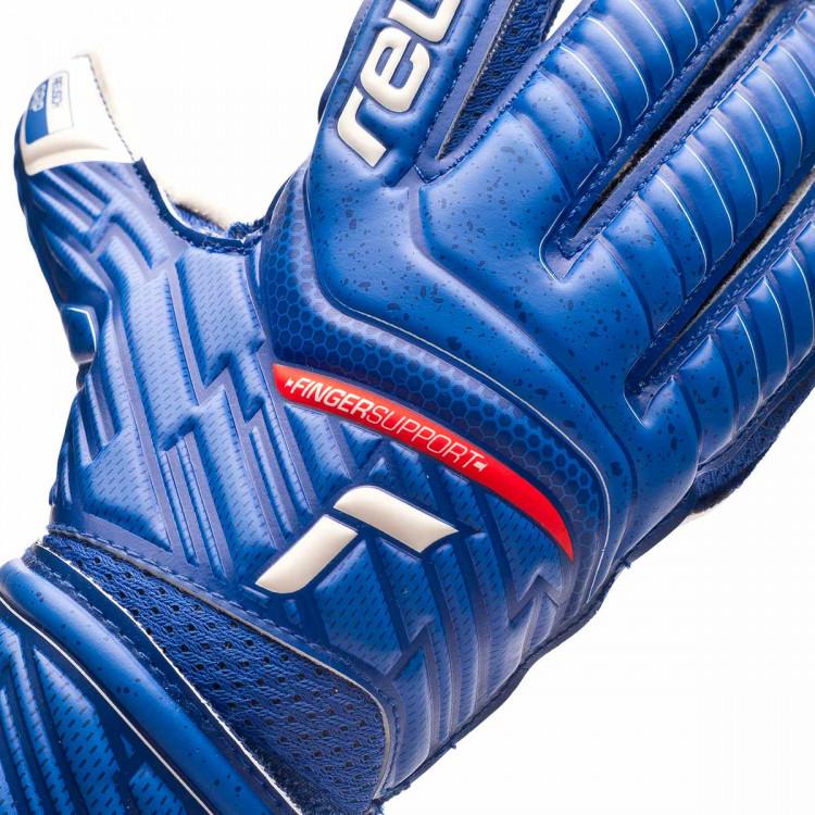 guante-reusch-attrakt-grip-finger-support-nino-azul-4.jpg