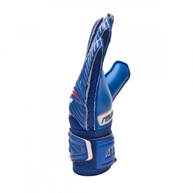 guante-reusch-attrakt-silver-nino-deep-blue-azul-2.jpg