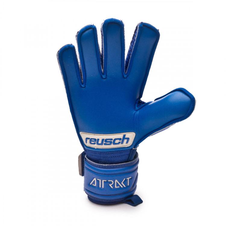 guante-reusch-attrakt-silver-nino-deep-blue-azul-3.jpg