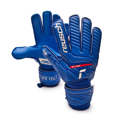guante-reusch-attrakt-silver-nino-deep-blue-azul-0.jpg
