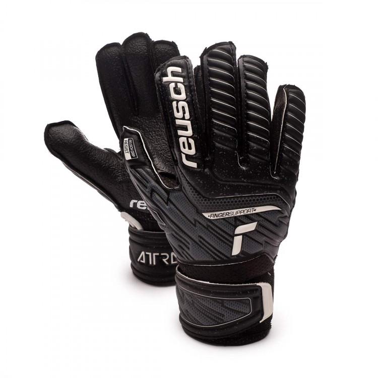 guante-reusch-attrakt-infinity-finger-support-nino-black-negro-0.jpg