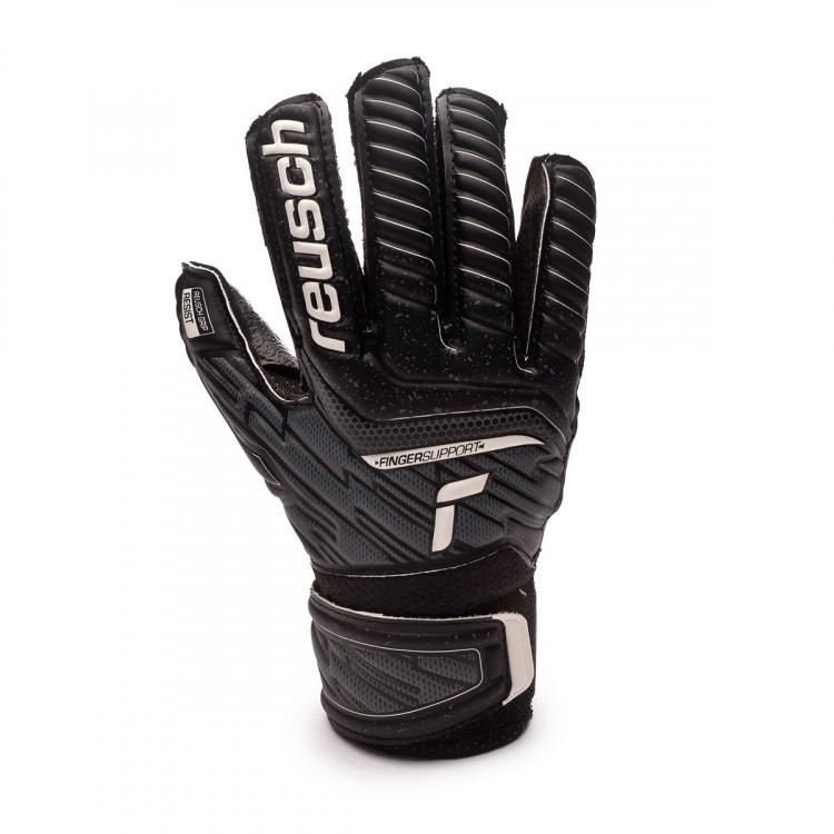 guante-reusch-attrakt-infinity-finger-support-nino-black-negro-1.jpg