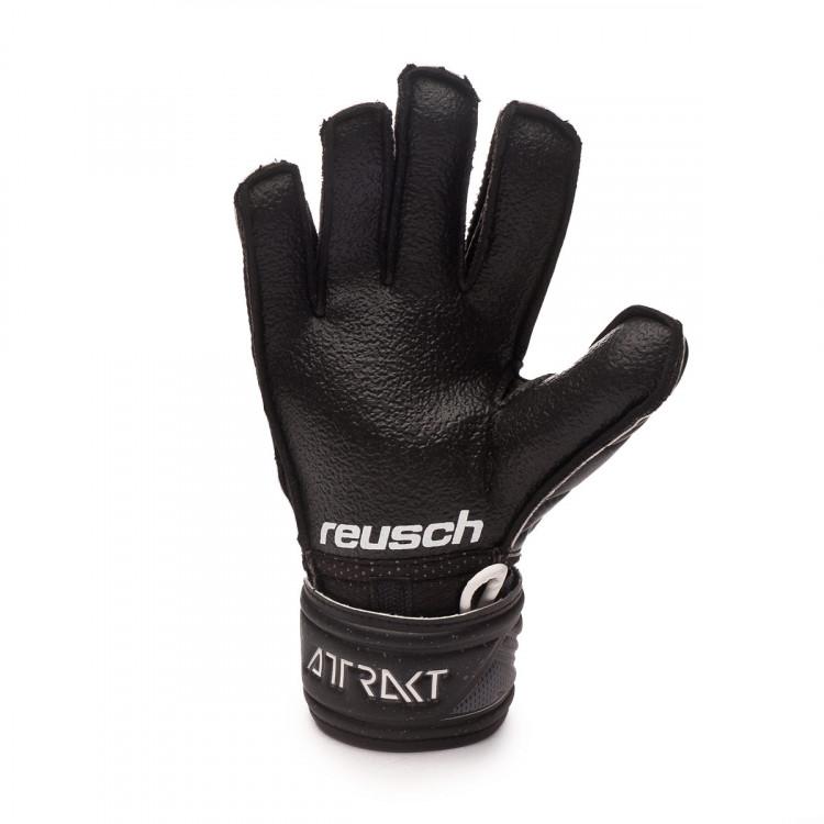 guante-reusch-attrakt-infinity-finger-support-nino-black-negro-3.jpg