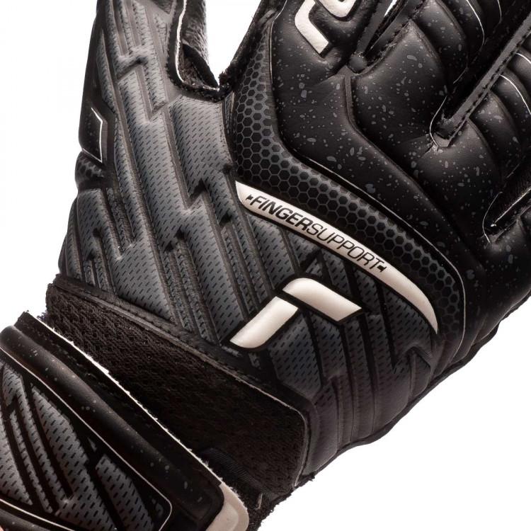 guante-reusch-attrakt-infinity-finger-support-nino-black-negro-4.jpg