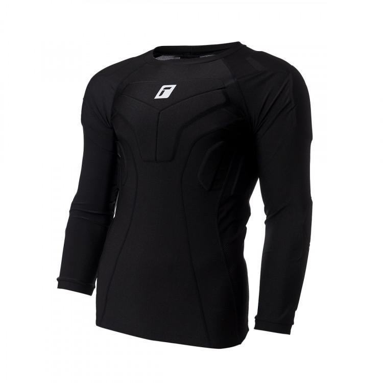 1629242754camiseta-reusch-reusch-compression-shirt-padded-negro-0.jpg