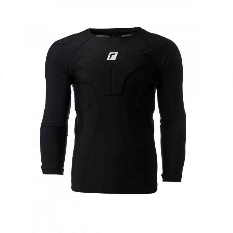 1629242757camiseta-reusch-reusch-compression-shirt-padded-negro-1.jpg
