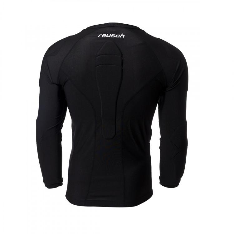 1629242761camiseta-reusch-reusch-compression-shirt-padded-negro-2.jpg