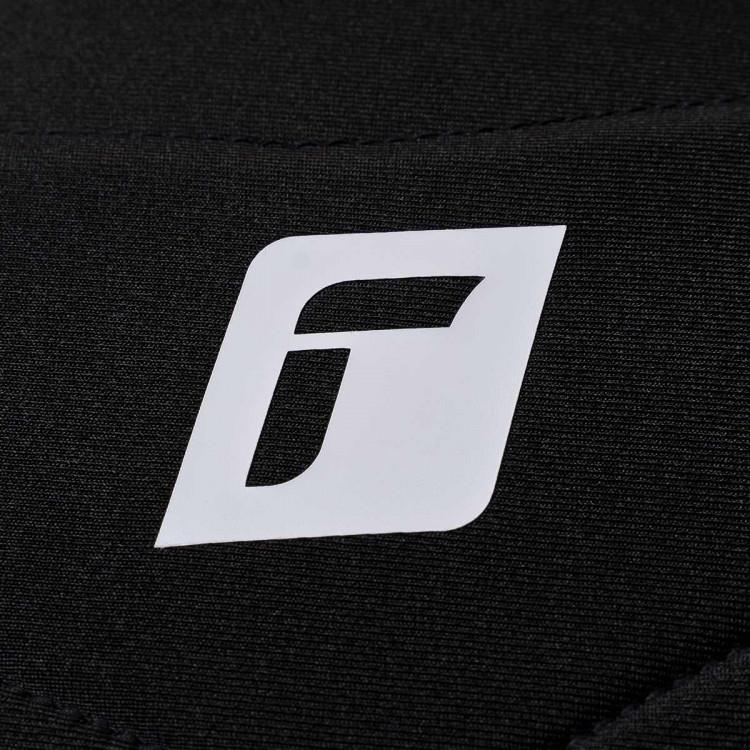 camiseta-reusch-reusch-compression-shirt-padded-negro-3.jpg