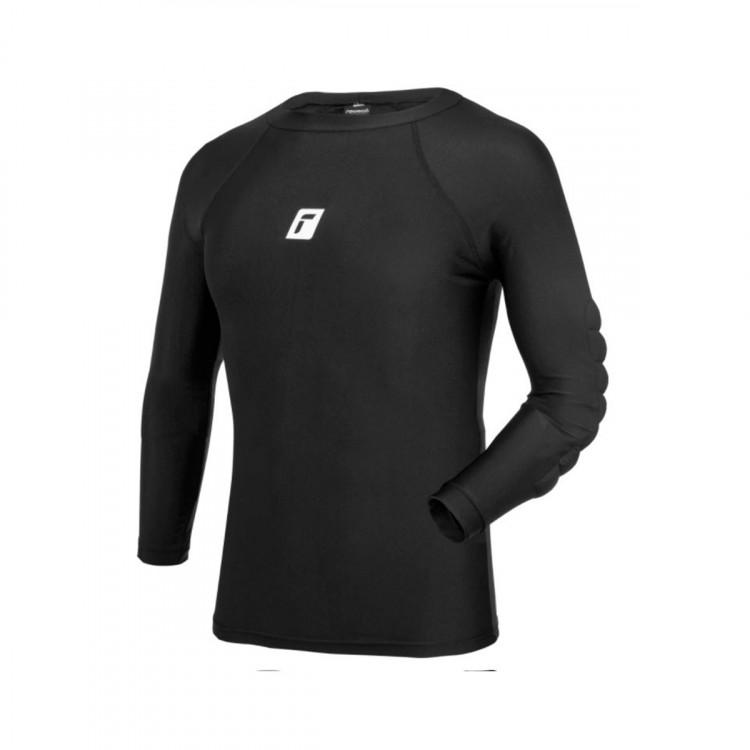 camiseta-reusch-reusch-compression-shirt-soft-padded-black-0.jpg