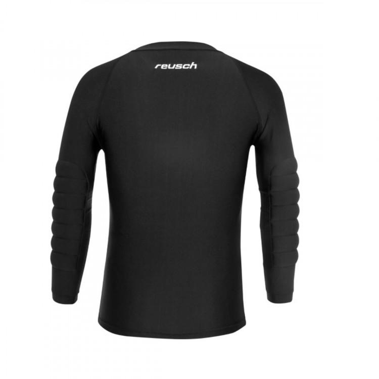 camiseta-reusch-reusch-compression-shirt-soft-padded-black-1.jpg
