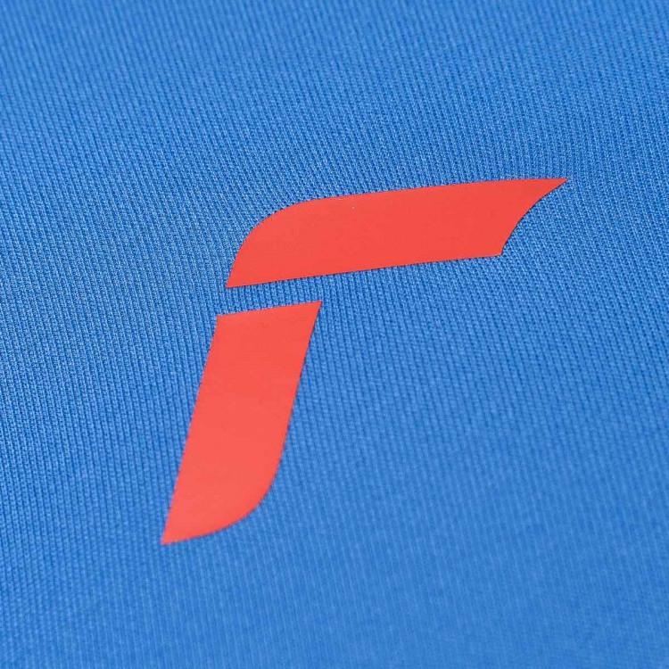 conjunto-reusch-reusch-match-set-junior-deep-bluedeep-blue-azul-3.jpg