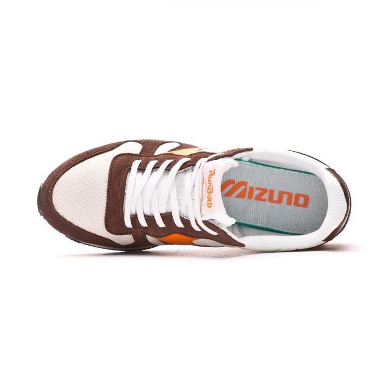 zapatilla-mizuno-ml-87-marron-4.jpg