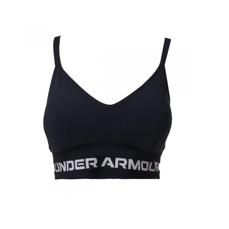 sujetador-under-armour-ua-seamless-low-long-bra-negro-1.jpg