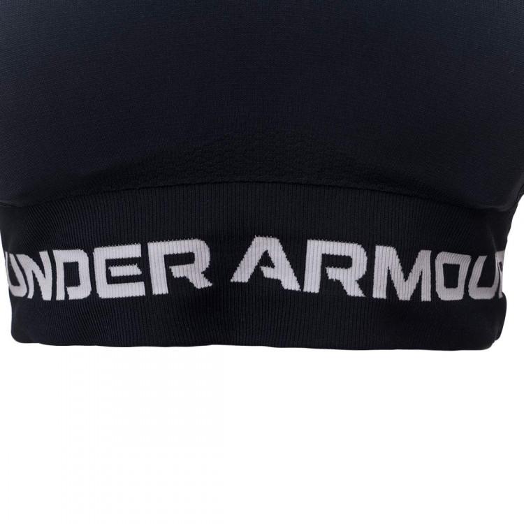sujetador-under-armour-ua-seamless-low-long-bra-negro-3.jpg
