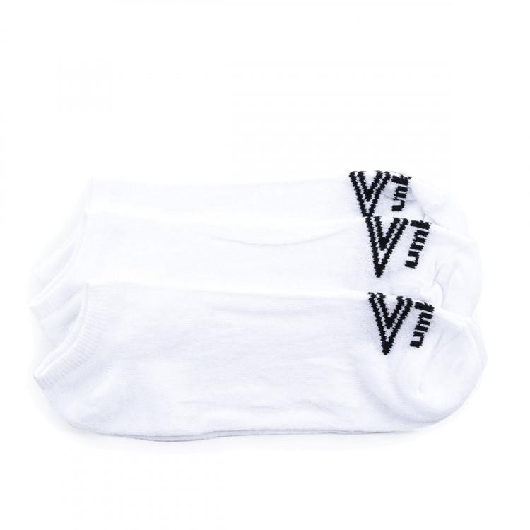 calcetines-umbro-low-liner-sock-3-pack-white-blanco-1.jpg