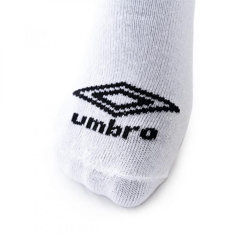calcetines-umbro-low-liner-sock-3-pack-white-blanco-2.jpg