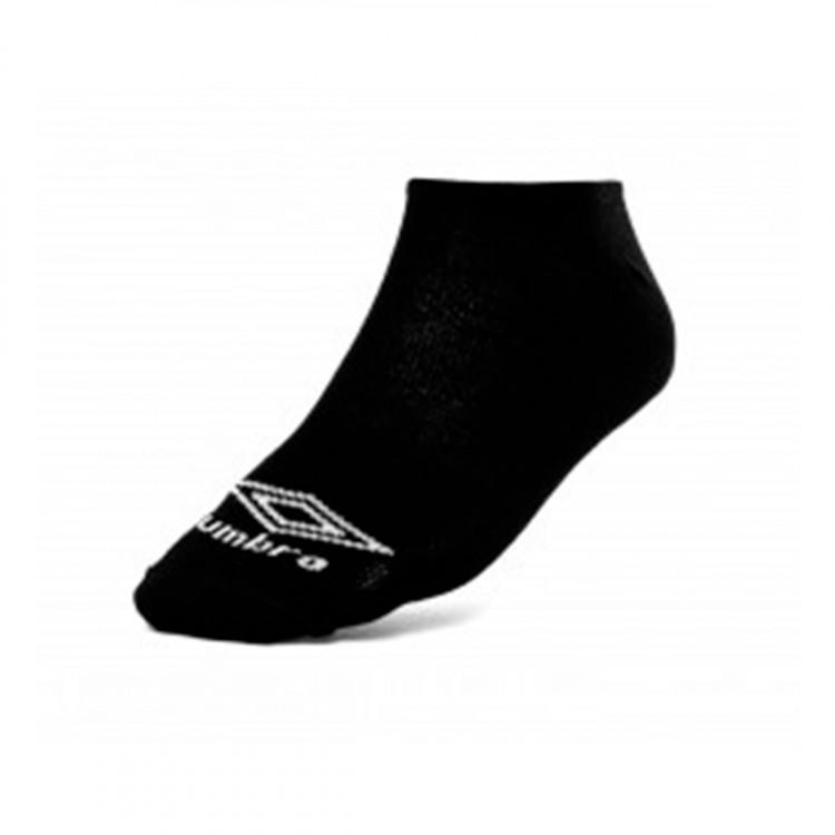 calcetines-umbro-lowliner-sock-3-pair-pack-black-0.jpg