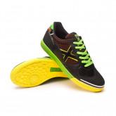Futsal Boot G3 Indoor 199 Black
