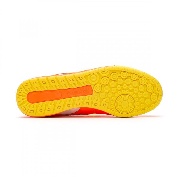 zapatilla-munich-continental-naranja-3.jpg