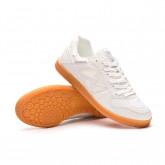 Futsal Boot Continental V2 White