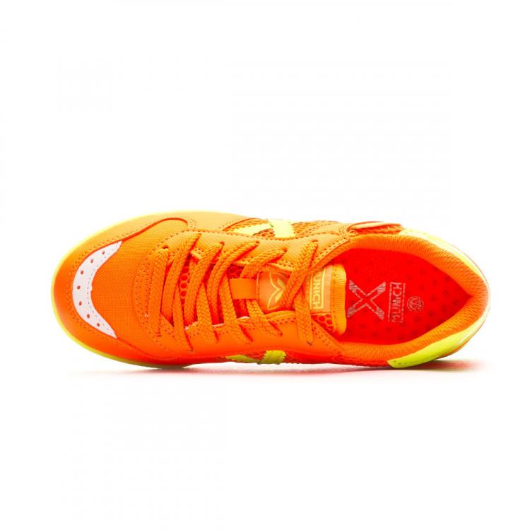 zapatilla-munich-continental-v2-28-naranja-4.jpg