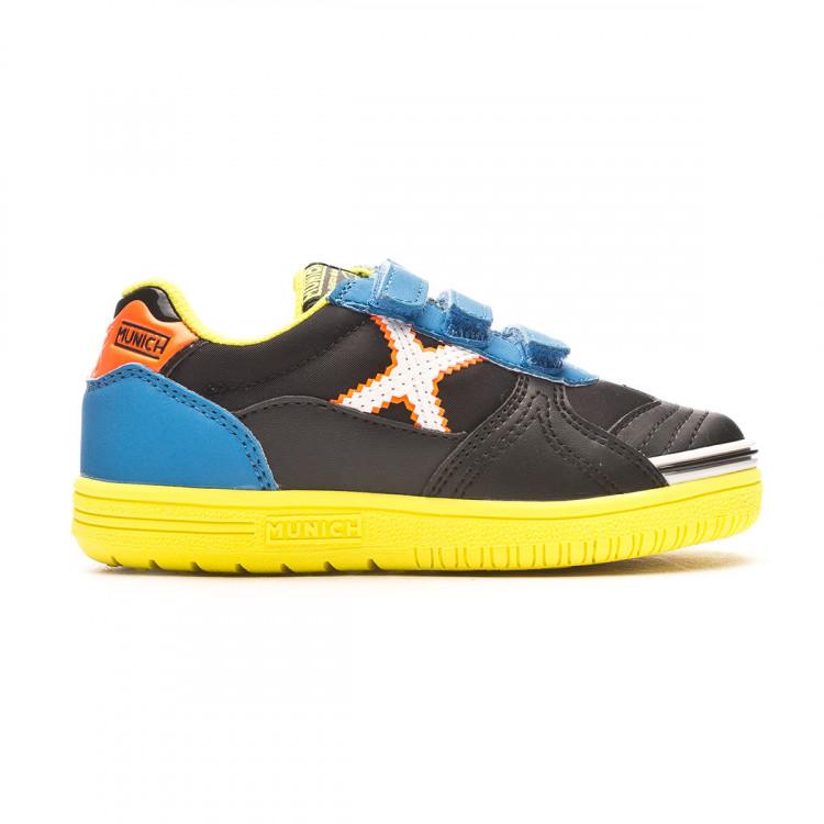 zapatilla-munich-g3-kid-vco-patch-218-azul-oscuro-1.jpg