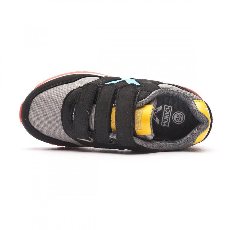 zapatilla-munich-dash-kid-vco-115-negro-4.jpg