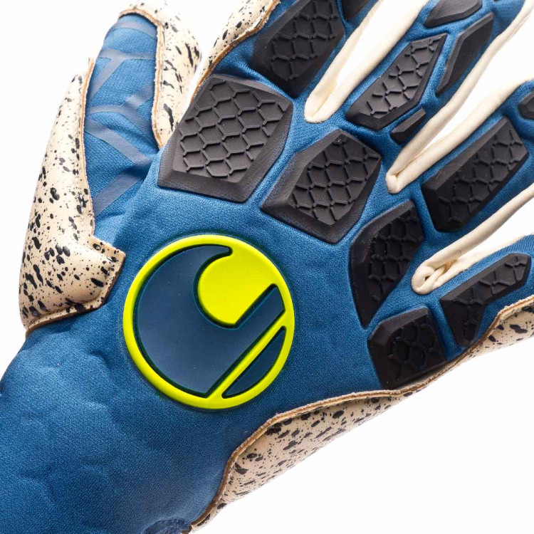 guante-uhlsport-hyperact-supergrip-azul-oscuro-4.jpg