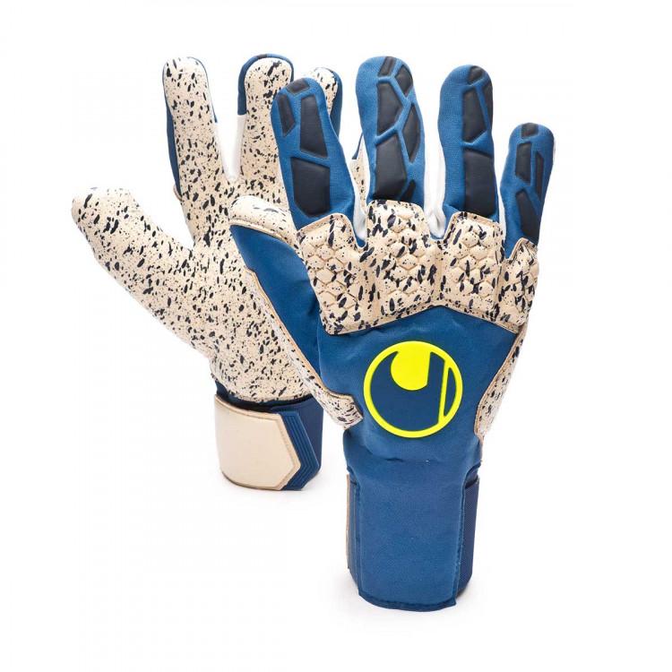 guante-uhlsport-hyperact-supergrip-reflex-azul-oscuro-0.jpg