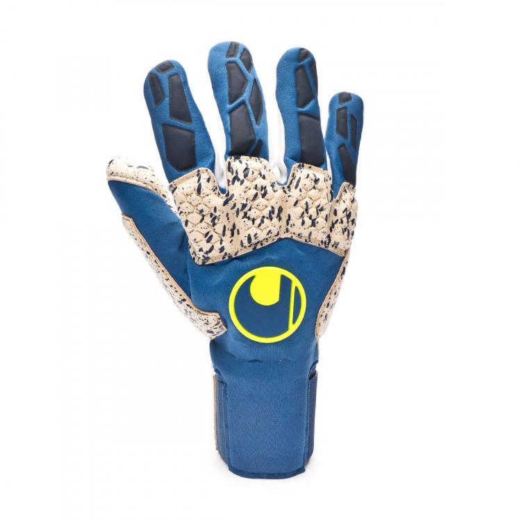 guante-uhlsport-hyperact-supergrip-reflex-azul-oscuro-1.jpg