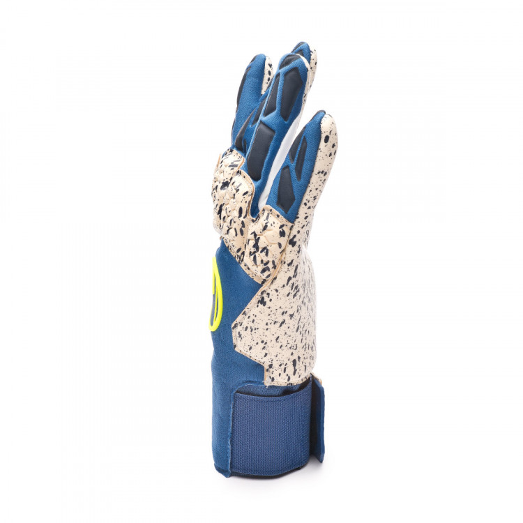 guante-uhlsport-hyperact-supergrip-reflex-azul-oscuro-2.jpg