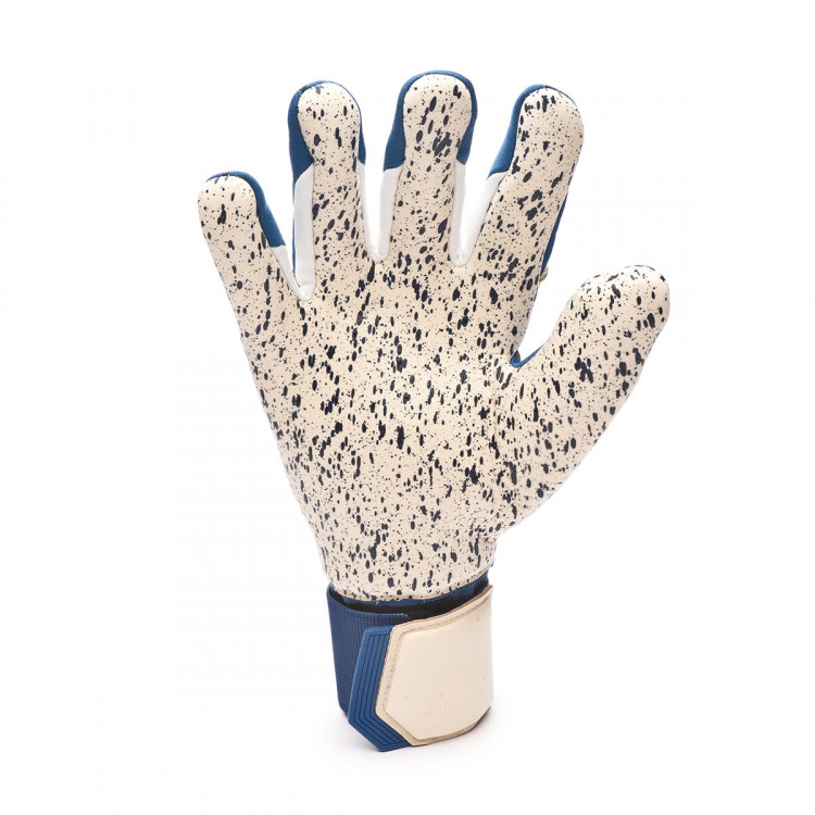 guante-uhlsport-hyperact-supergrip-reflex-azul-oscuro-3.jpg