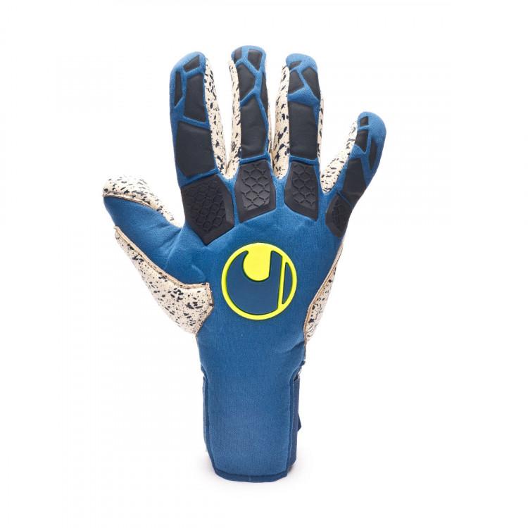 guante-uhlsport-hyperact-supergrip-finger-surround-azul-oscuro-1.jpg