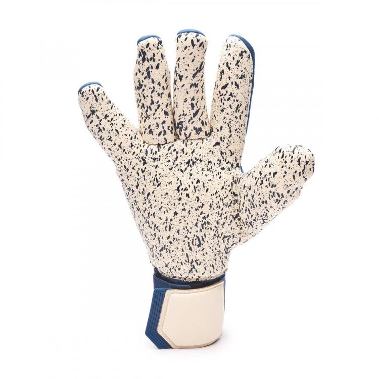 guante-uhlsport-hyperact-supergrip-finger-surround-azul-oscuro-3.jpg