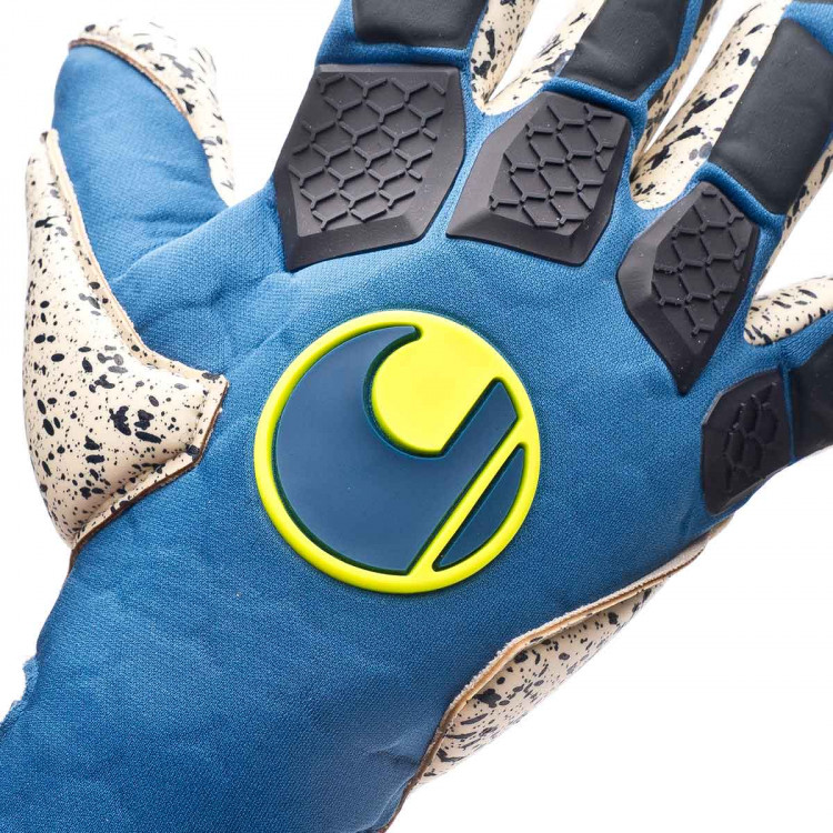 guante-uhlsport-hyperact-supergrip-finger-surround-azul-oscuro-4.jpg