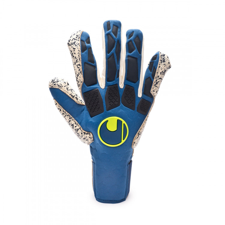 guante-uhlsport-hyperact-supergrip-hn-azul-oscuro-1.jpg