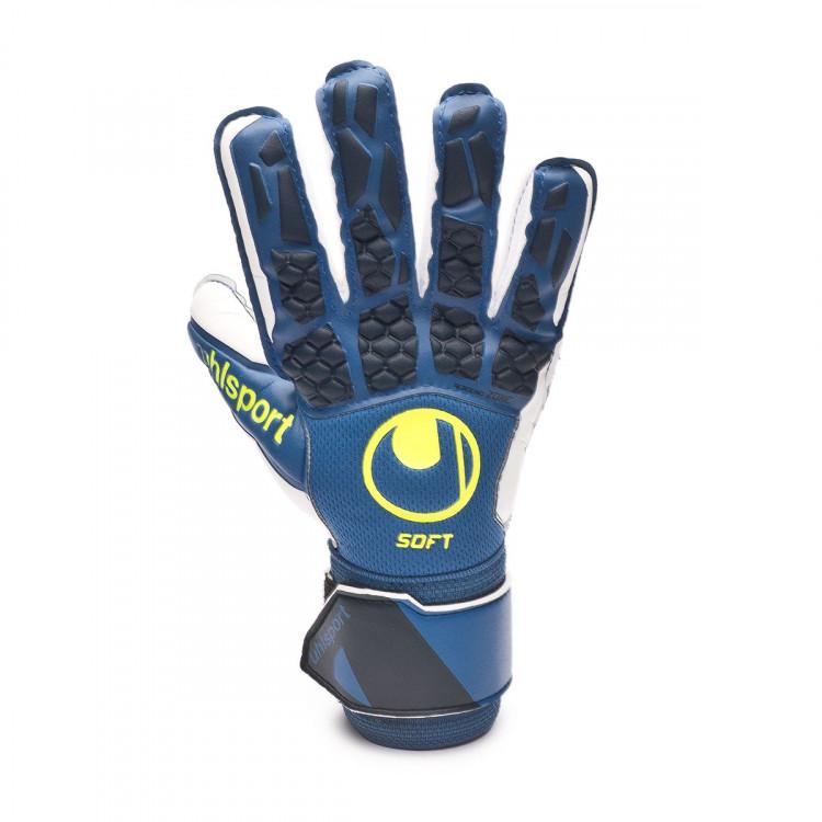 guante-uhlsport-hyperact-soft-pro-azul-oscuro-1.jpg