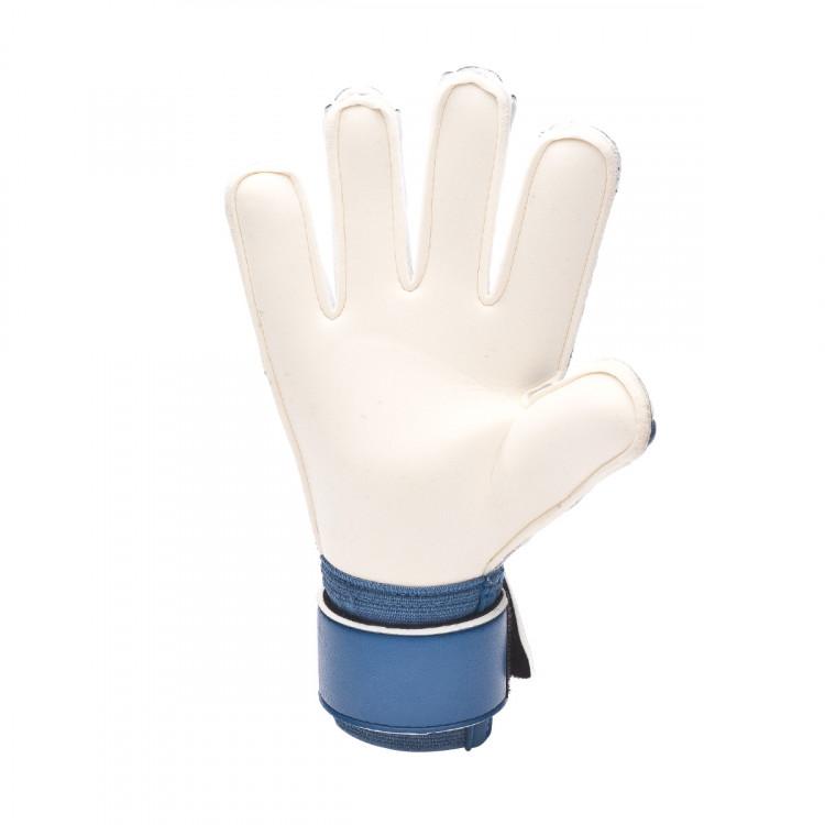 guante-uhlsport-hyperact-soft-pro-azul-oscuro-3.jpg