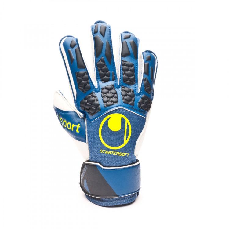 guante-uhlsport-hyperact-starter-soft-azul-oscuro-1.jpg