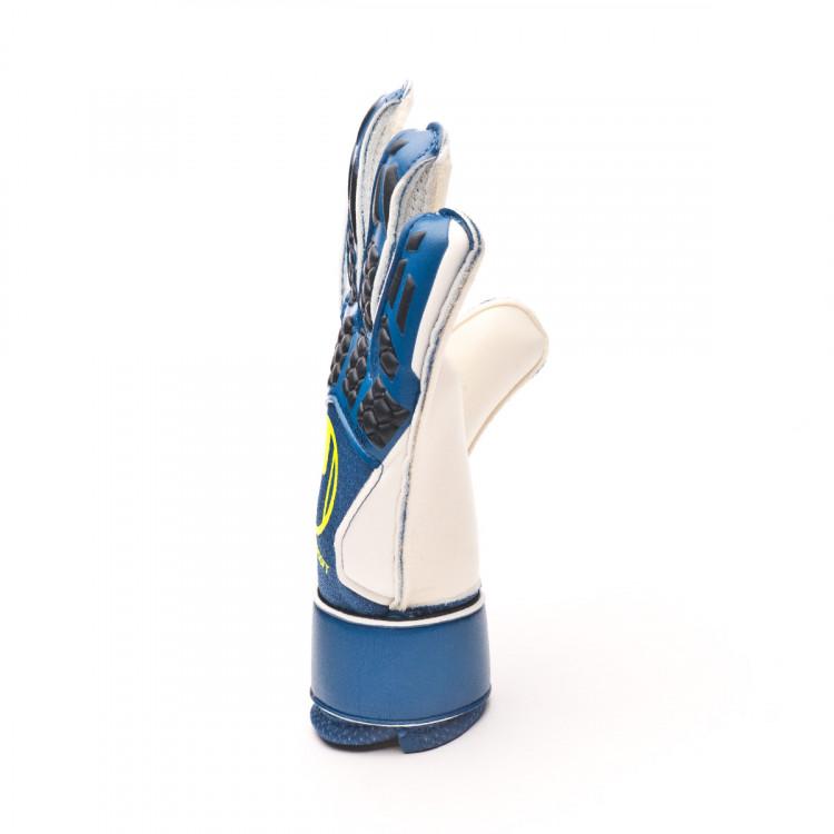 guante-uhlsport-hyperact-starter-soft-azul-oscuro-2.jpg