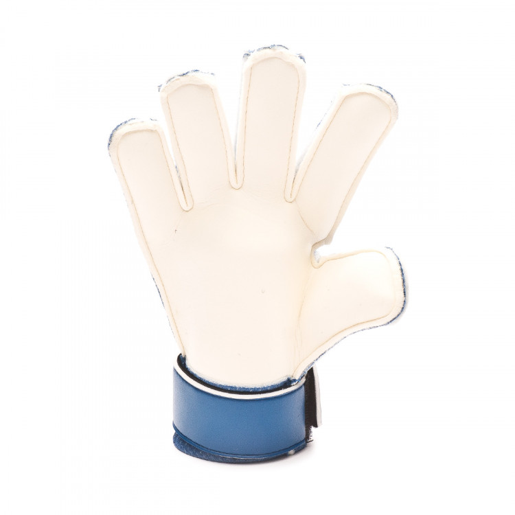 guante-uhlsport-hyperact-starter-soft-azul-oscuro-3.jpg