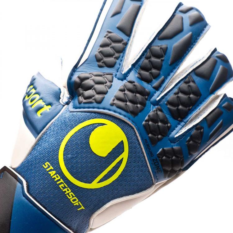 guante-uhlsport-hyperact-starter-soft-azul-oscuro-4.jpg
