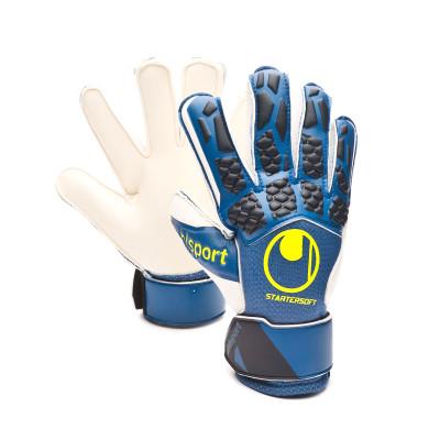 guante-uhlsport-hyperact-starter-soft-azul-oscuro-0.jpg