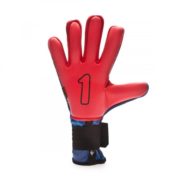 guante-rinat-arch-guard-negativo-rojo-3.jpg