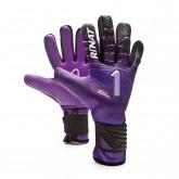 Guanti Arch Guard Purple