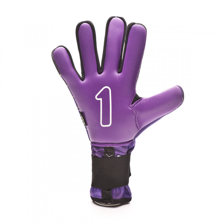guante-rinat-arch-guard-purpura-3.jpg